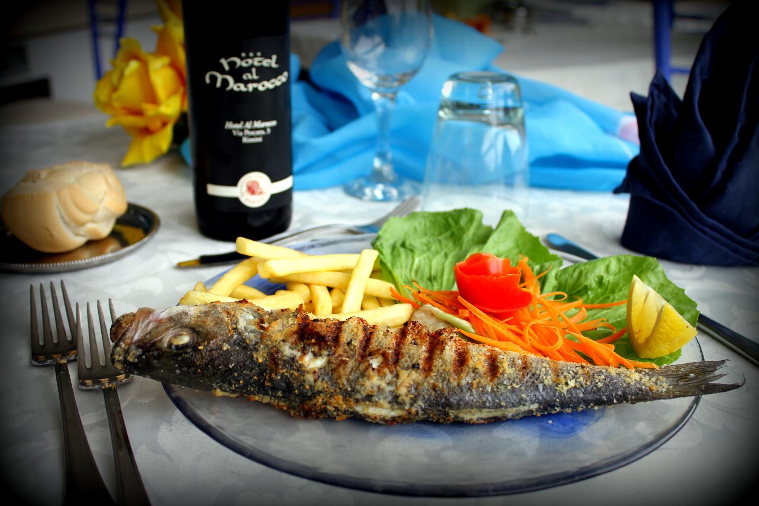 Ordyten piastrelle cucina rettangolari vendita cucine - Progetta cucina ikea ...